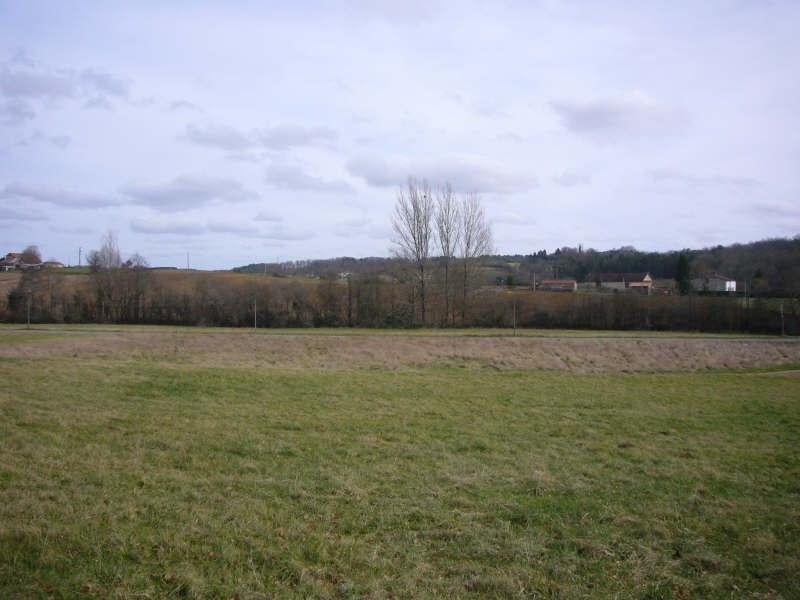 Sale site Villars 65000€ - Picture 3