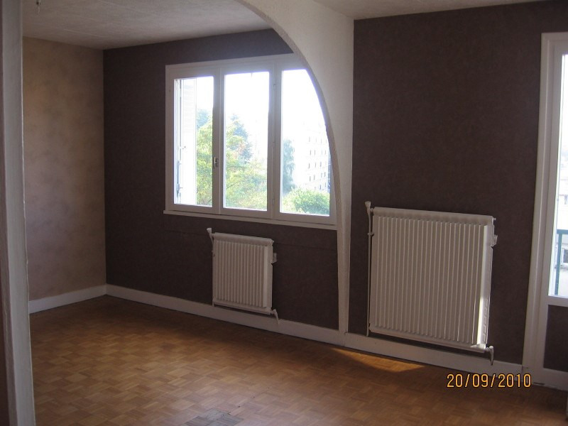 Location appartement Oullins 578€ CC - Photo 3