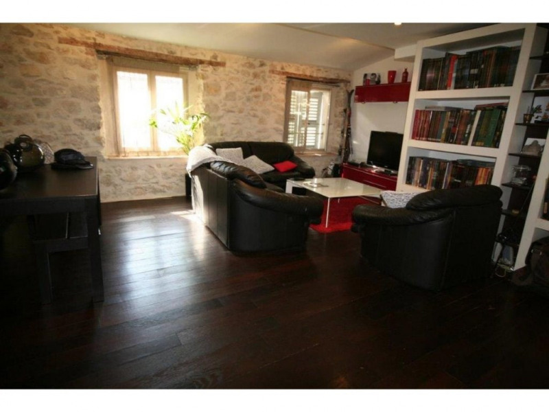 Vente appartement Nice 249 000€ - Photo 4