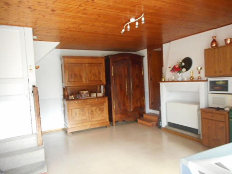 Vente maison / villa Plancoet 78750€ - Photo 3