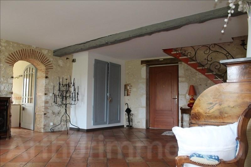 Sale house / villa Ste foy la grande 547000€ - Picture 8