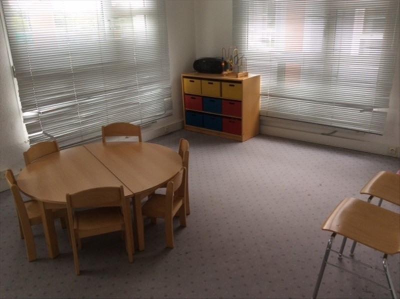 Vente bureau Cholet 159000€ - Photo 2