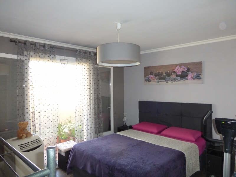 Vente appartement Toulon 224000€ - Photo 4