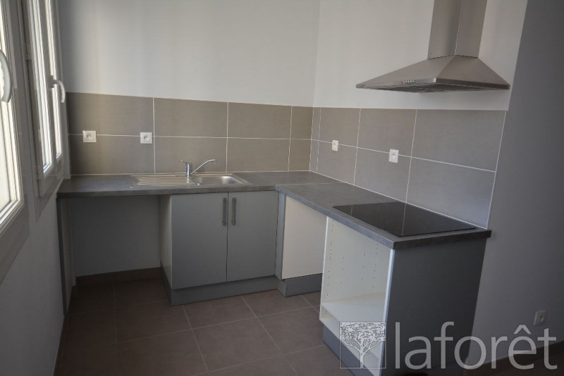 Location appartement Villeurbanne 900€ CC - Photo 7