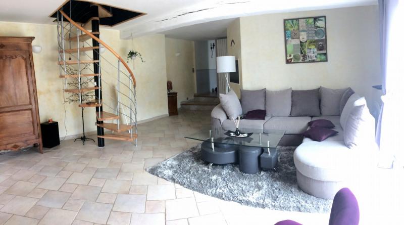 Verkoop  huis Bu 336000€ - Foto 3