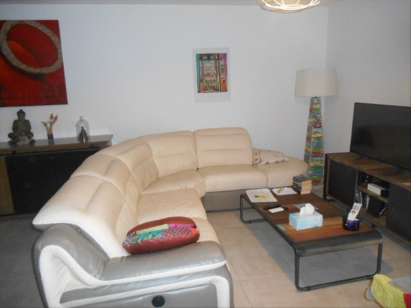 Sale apartment Port vendres 275 000€ - Picture 2