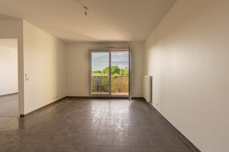 Vente appartement Villeneuve le roi 165000€ - Photo 3