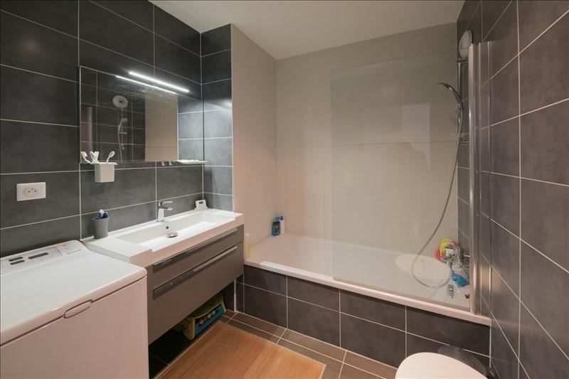 Vente appartement Annecy le vieux 835000€ - Photo 4