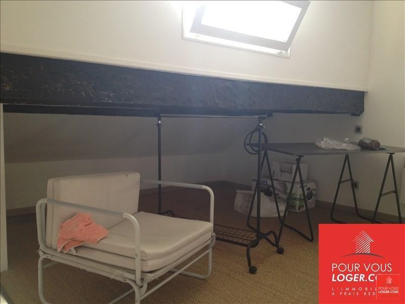 Vente appartement Boulogne sur mer 79990€ - Photo 3