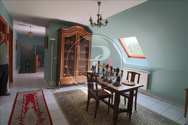 Venta de prestigio  casa L etang la ville 1230000€ - Fotografía 6