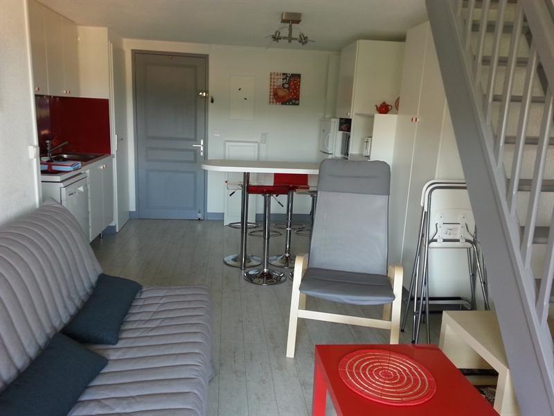 Location vacances appartement Giens 390€ - Photo 2