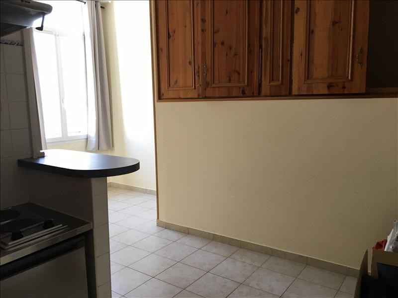 Location appartement Rochefort 380€ CC - Photo 6