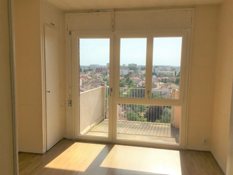 Location appartement Toulouse 1200€ CC - Photo 11