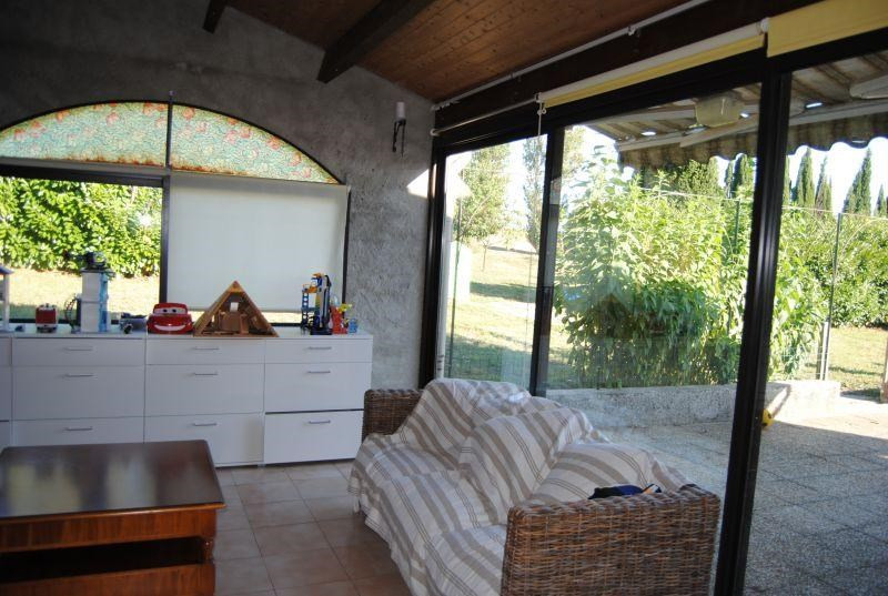 Vente maison / villa Villepinte 294000€ - Photo 9