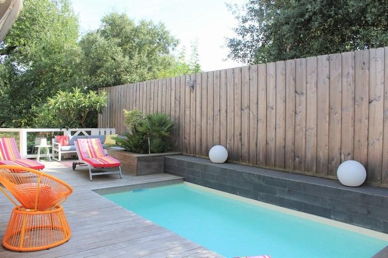 Deluxe sale house / villa Arcachon 975000€ - Picture 9