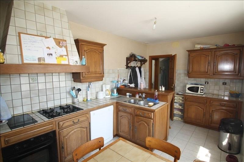 Vente maison / villa Lizy sur ourcq 204000€ - Photo 5