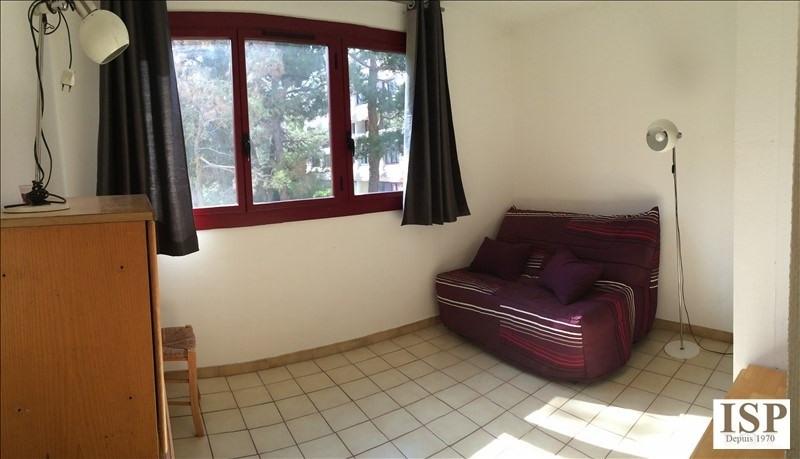 Location appartement Aix en provence 384€ CC - Photo 2