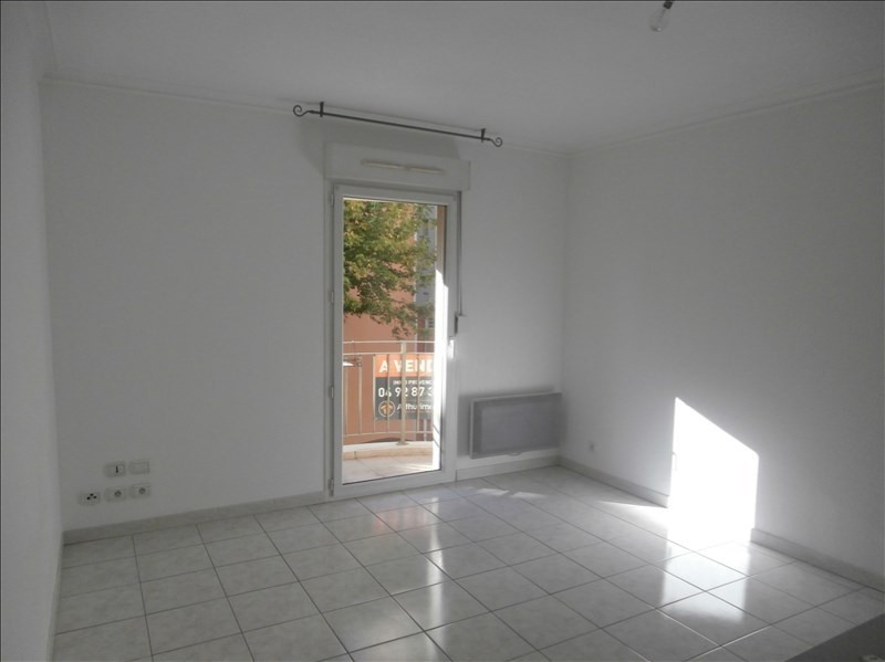 Location appartement Manosque 530€ CC - Photo 3