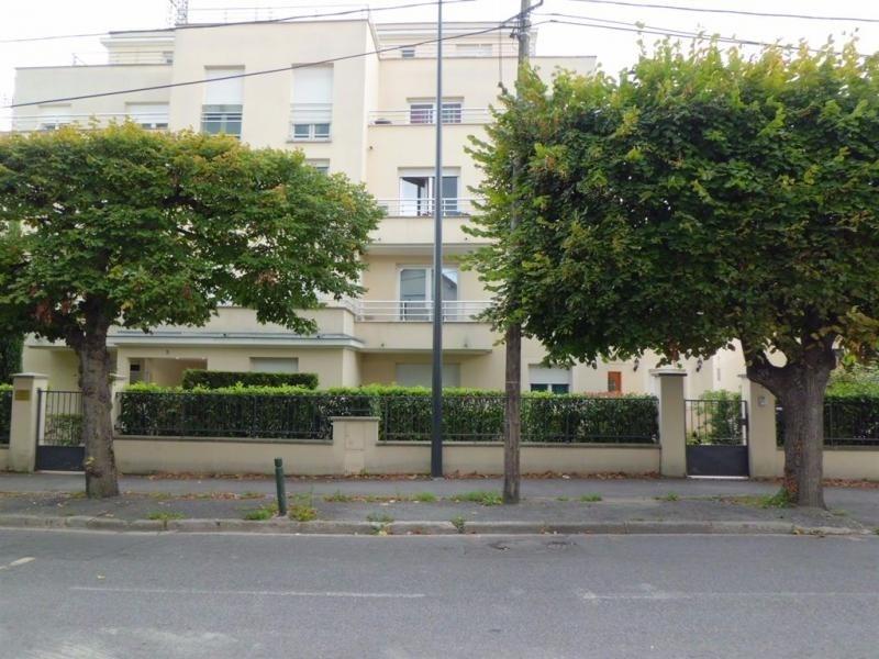 Vente appartement Chelles 127500€ - Photo 1