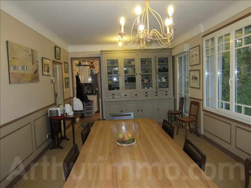 Investment property house / villa Bergerac 435 000€ - Picture 4