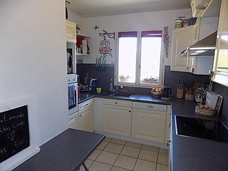Vente maison / villa St pee sur nivelle 380000€ - Photo 3