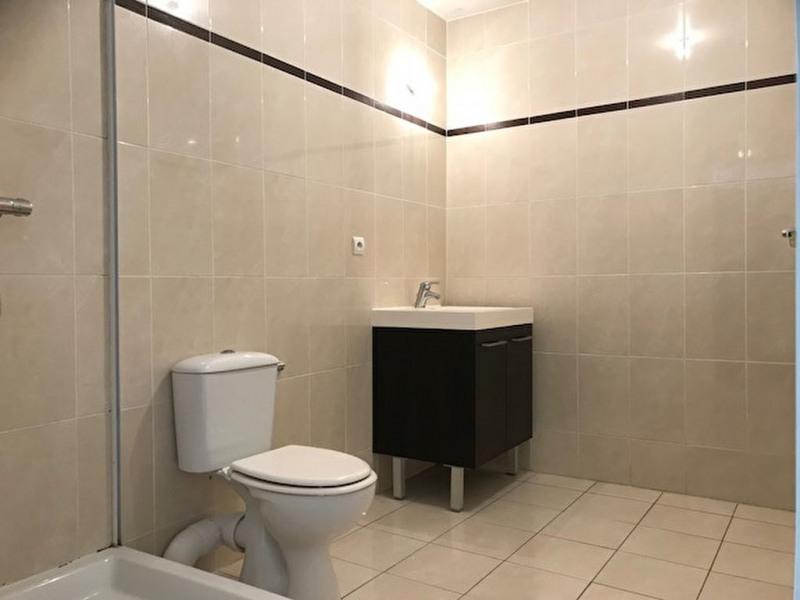 Vente appartement Saint ouen l aumone 129000€ - Photo 6