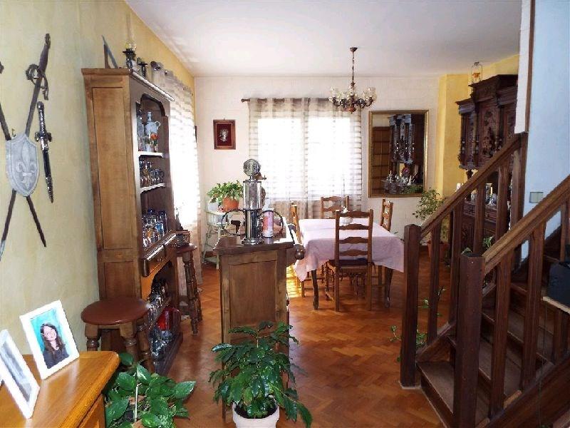 Vente maison / villa Ste genevieve des bois 276900€ - Photo 3