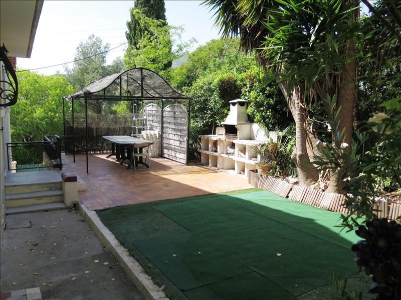 Vente appartement Toulon 275000€ - Photo 6