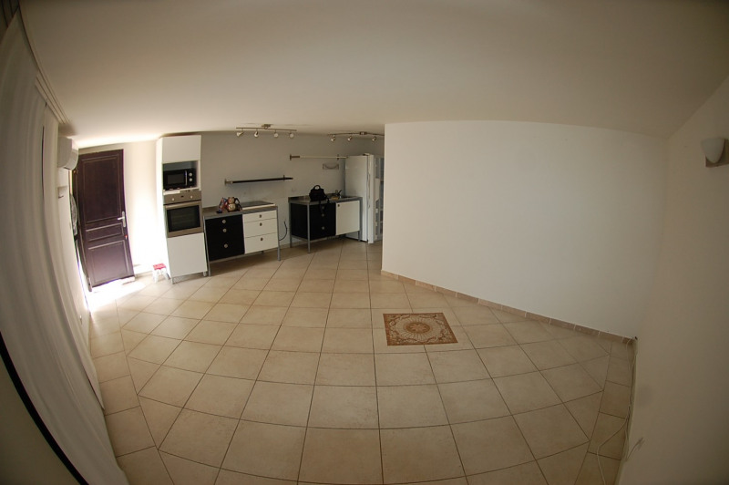 Vente maison / villa Ollioules 451000€ - Photo 9