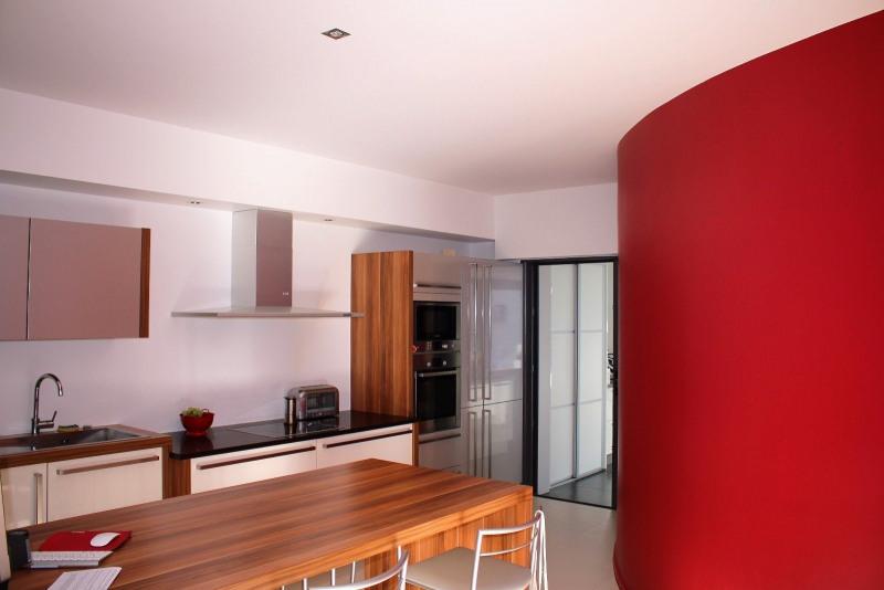 Deluxe sale house / villa Olonne sur mer 624000€ - Picture 6