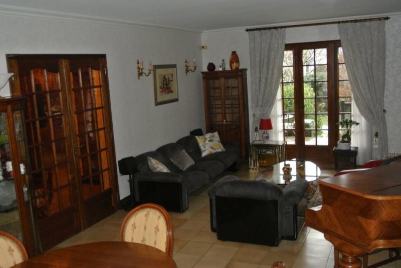 Vente maison / villa Villemomble 495000€ - Photo 3