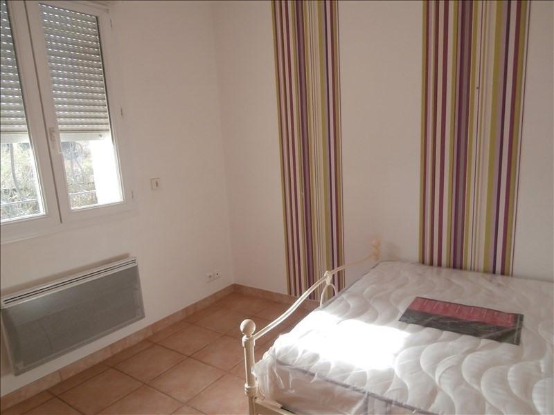 Alquiler  apartamento Salon de provence 682€ CC - Fotografía 5