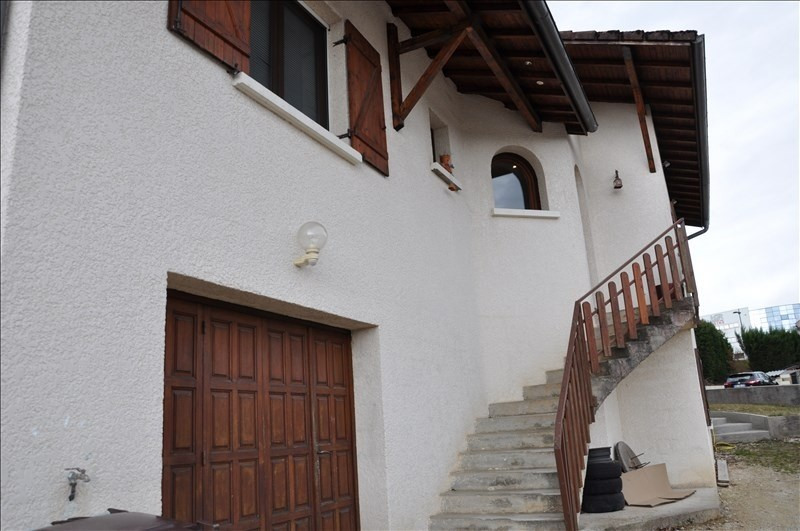 Vente maison / villa Veyziat 249 000€ - Photo 6