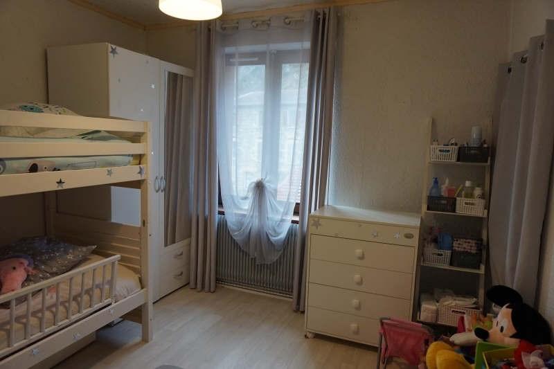 Verkoop  appartement Pont-evêque 84000€ - Foto 3