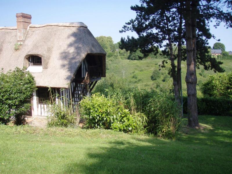 Alquiler  casa Quetteville 802€ +CH - Fotografía 3