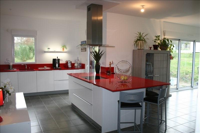Sale house / villa Lanouee 211000€ - Picture 6
