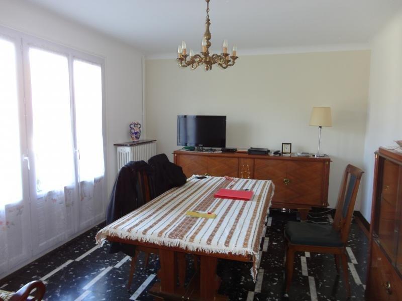 Sale house / villa St paul 193000€ - Picture 3