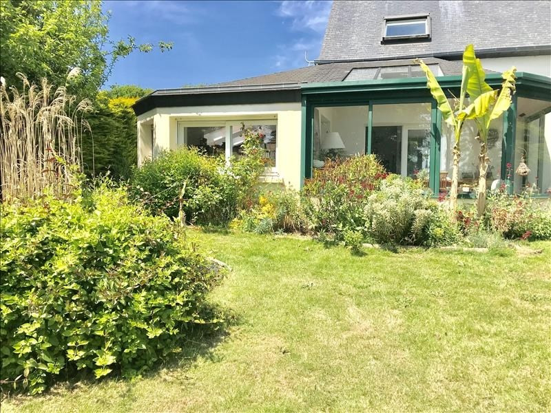 Vente maison / villa Plerneuf 174800€ - Photo 8