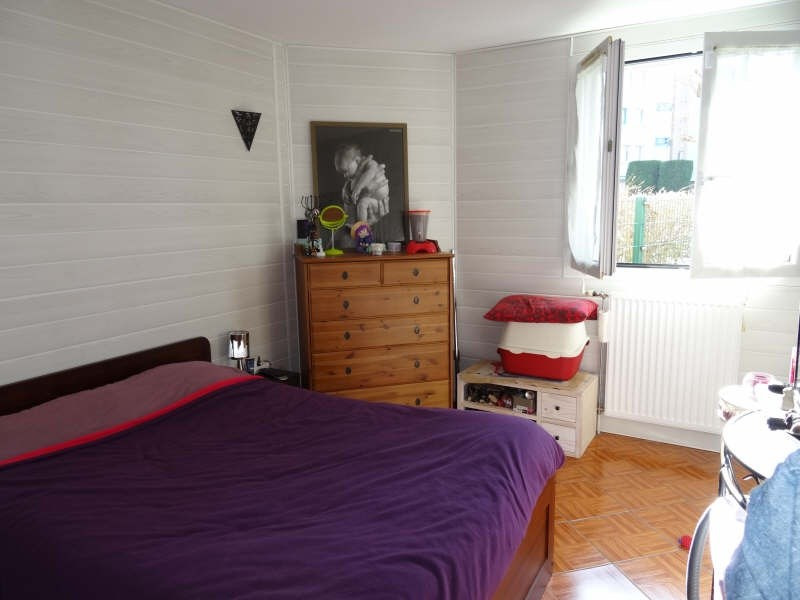 Sale apartment St ouen l aumone 174 000€ - Picture 5
