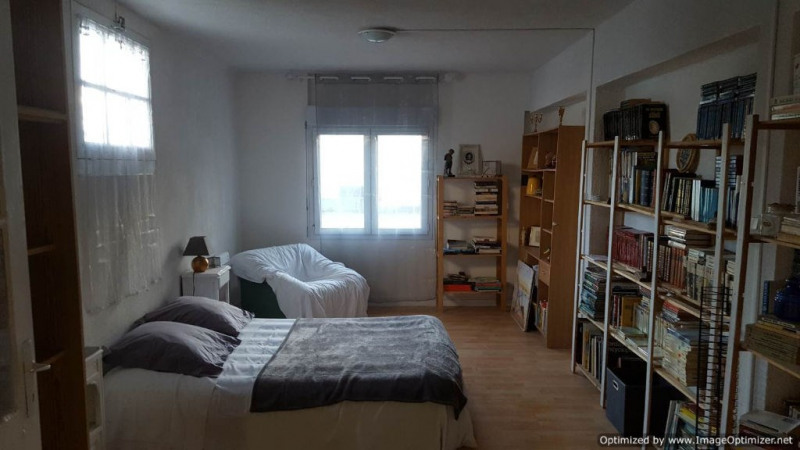 Vente maison / villa Bram 284000€ - Photo 6