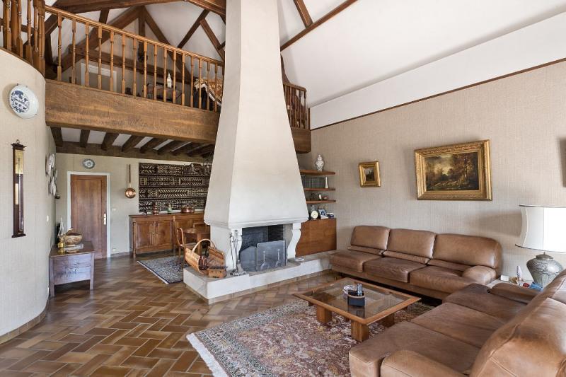 Vente maison / villa Beauvais 337000€ - Photo 2