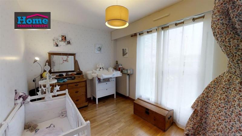 Sale apartment Rueil malmaison 349000€ - Picture 5