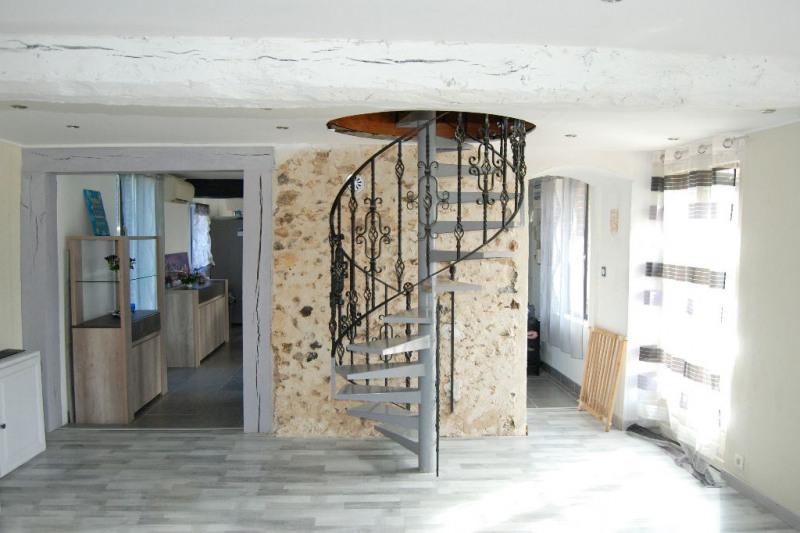 Vente maison / villa Bourth 159500€ - Photo 3