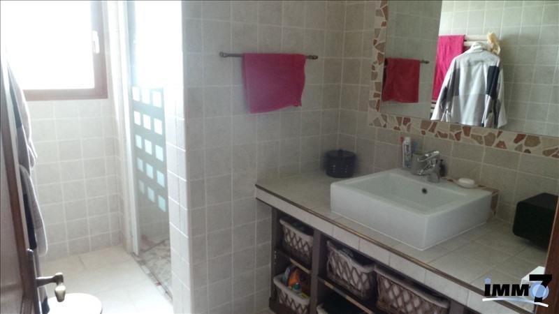 Vente maison / villa La ferte sous jouarre 239000€ - Photo 10