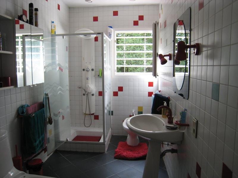 Venta  casa Agen 320000€ - Fotografía 14