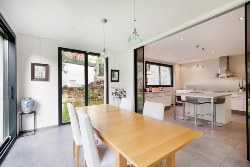 Престижная продажа дом Boulogne-billancourt 4500000€ - Фото 12