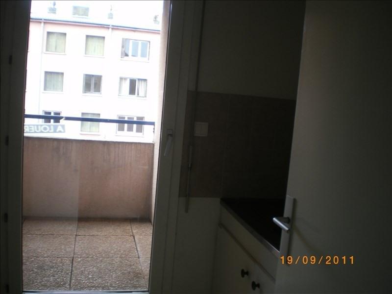 Location appartement Toulouse 578€ CC - Photo 4