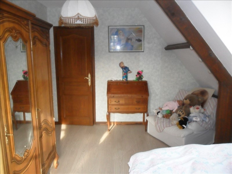 Vente maison / villa Arras 420000€ - Photo 10