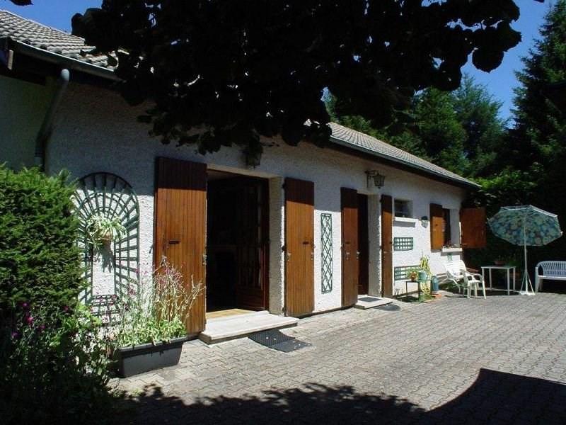 Vente maison / villa Le chambon sur lignon 168000€ - Photo 2