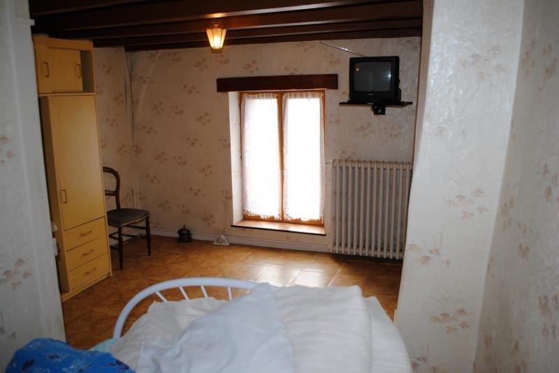 Sale house / villa Chablis 67000€ - Picture 6